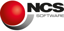 Blog NCS Software