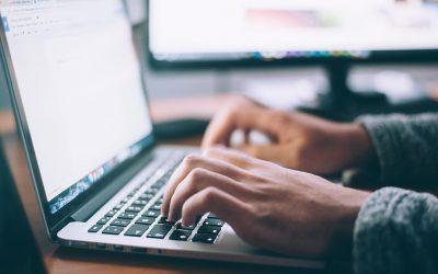 Contrata NCS Datos y convierte el RGPD en una fuente de ingresos