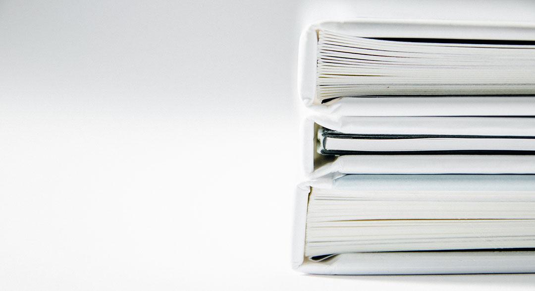 NCS Estimación Directa, el módulo que gestiona los libros obligatorios que deben llevar los profesionales y los pequeños empresarios sujetos al régimen de Estimación Directa Simplificada y Estimación Objetiva