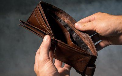 El Gobierno aprueba el aplazamiento de deudas no tributarias y permitirá añadir otros sectores económicos al listado de receptores de ayudas directas