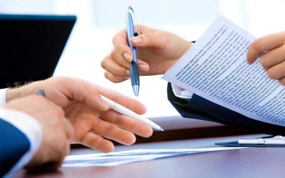 Protección de datos y la relación entre cliente, asesoría y NCS. ¿A qué obliga la normativa?