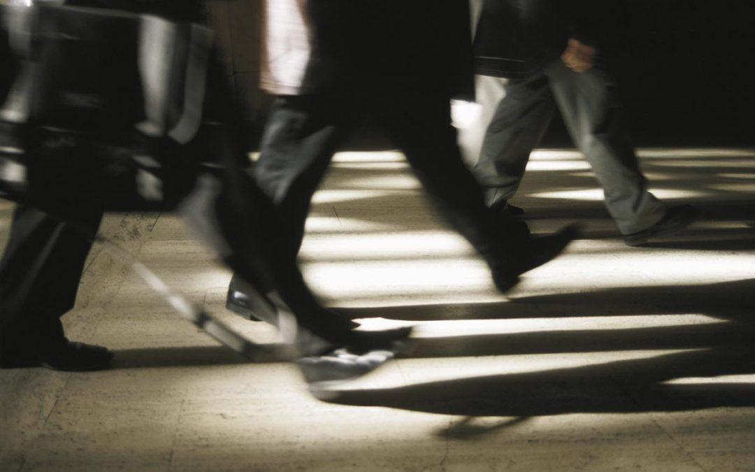 Medidas que traerá la nueva ley en la Lucha contra el fraude fiscal