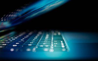 Recomendaciones de seguridad para un uso correcto de los recursos de Internet