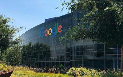 La AEAT publica una nota sobre los plazos de presentación de las Tasas Tobin y Google