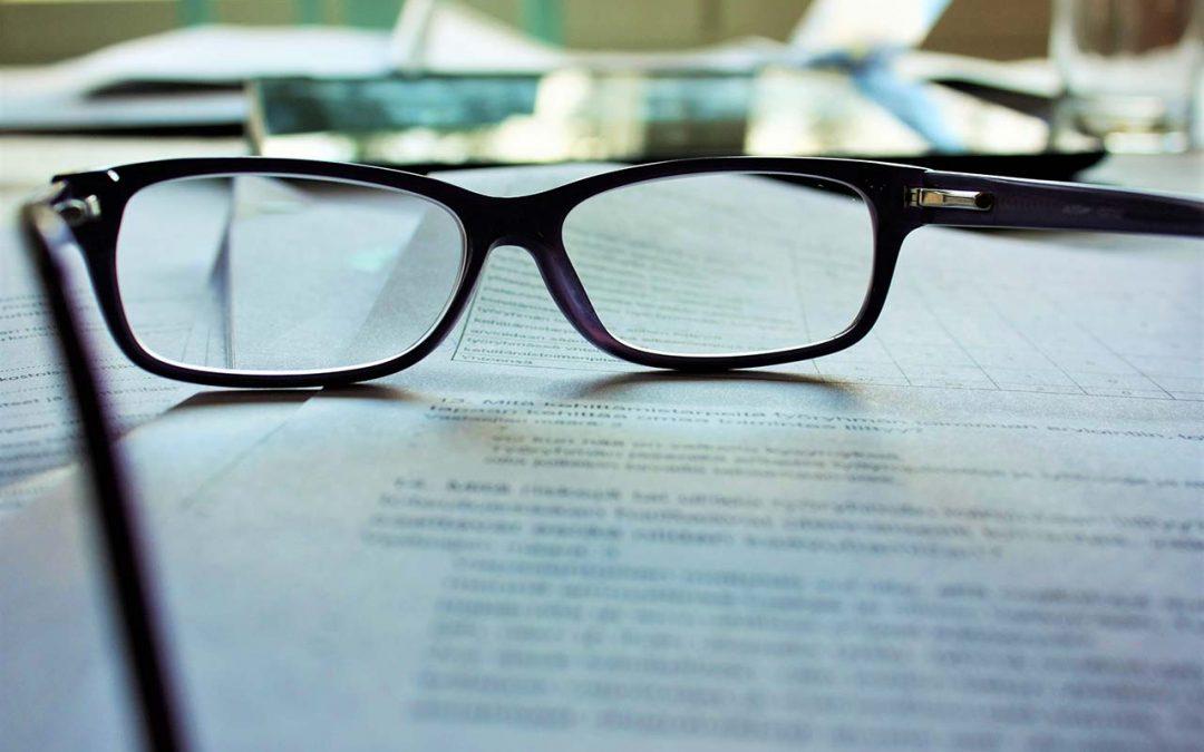 ¿Cómo afecta a pyme, despacho asesor y NCS que no exista contrato de encargado del tratamiento o que este no cumpla los requisitos previstos legalmente?