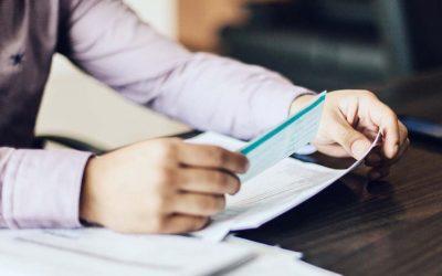 Casi todo lo que necesitas saber sobre el nuevo Registro Electrónico de Apoderamientos de la Seguridad Social