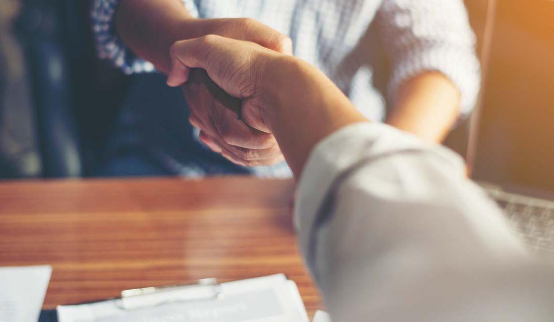 Prestación de servicios por el asesor a su cliente pyme con software de NCS. Tratamiento de datos personales