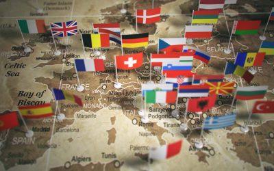 Novedades tributarias introducidas por el Real Decreto-ley 7/2021, de transposición de directivas de la Unión Europea en la ley 37/1992, de 28 de diciembre del Impuesto sobre el Valor Añadido