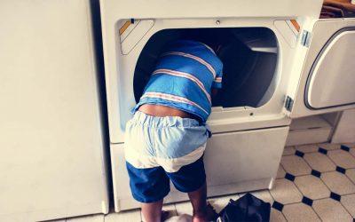 Los menores de edad no pueden ser declarados responsables solidarios de deudas con Hacienda por colaboración en la ocultación de bienes