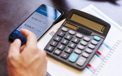 ¿Cómo se declaran en el IRPF los cobros indebidos y pagos atrasados de ERTEs?