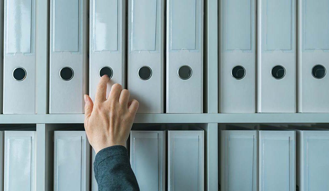 Protección de datos personales del interesado. Licitud del tratamiento