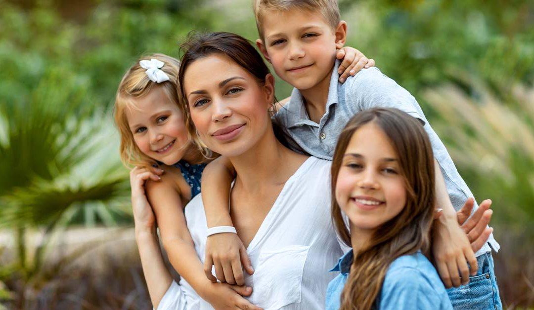 El TEAC unifica criterio: las familias numerosas pueden aplicar los beneficios fiscales aunque no tengan el título