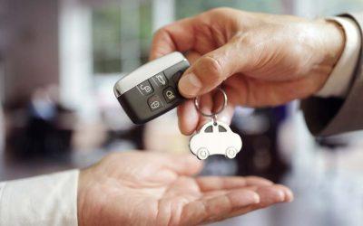 Los coches serán más baratos hasta final de año: bajada del Impuesto de Matriculación