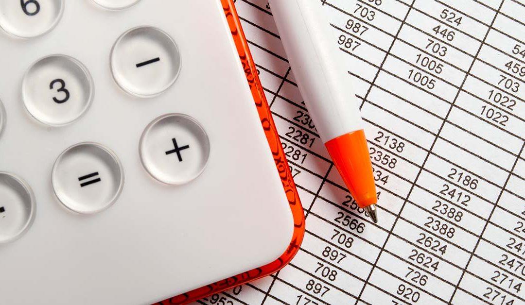 Nuevos modelos de cuentas anuales, en vigor desde el 27 de julio de 2021