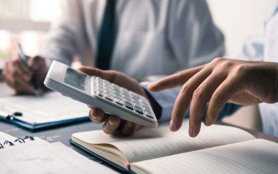 Novedades en la declaración del Impuesto sobre Sociedades Ejercicio 2020