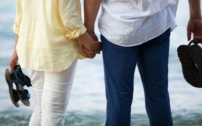El Tribunal Supremo reconoce la pensión de viudedad a una pareja de hecho que convive durante 30 años pero no había realizado la inscripción registral