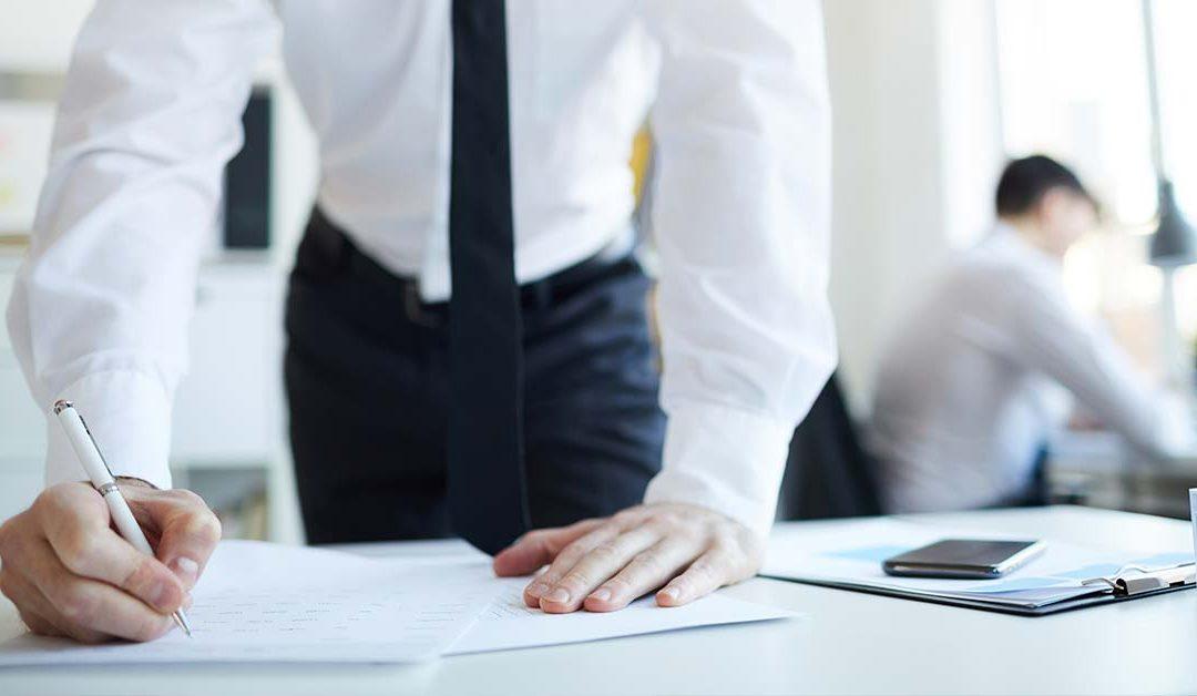 El TEAC ha unificado el criterio con respecto a la interpretación que debe darse al artículo 65.2 e) de la LGT sobre el aplazamiento de los intereses suspensivos