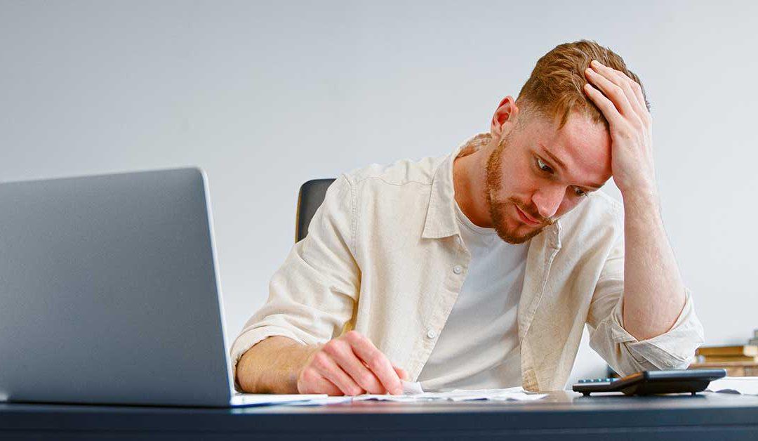 ¿Se pueden deducir las cuotas satisfechas de IVA soportado si no se tiene la factura?