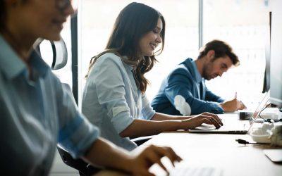 NCS Software adapta sus aplicaciones a la Ley 11/2021, de medidas de prevención y lucha contra el fraude fiscal